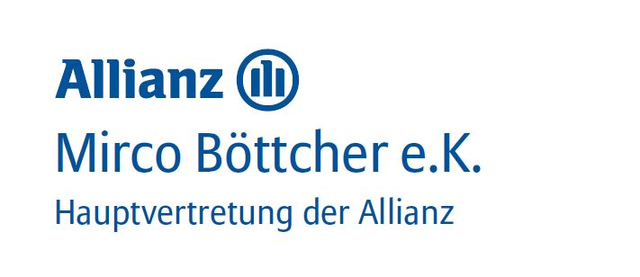 Mirco Böttcher Allianz